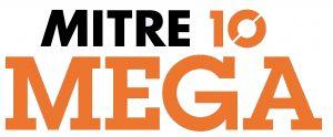 Mitre10MEGA_logo