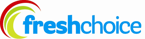 Fresh-Choice-logo