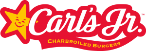 Carl's Jr Charbroiled Burgers