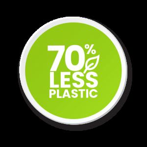 recycling bin solutions