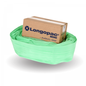 biodegradable waste bag