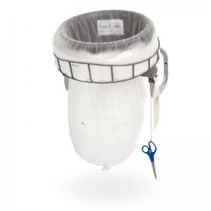 longopac-classic-maxi-wall-mounted-waste-bin