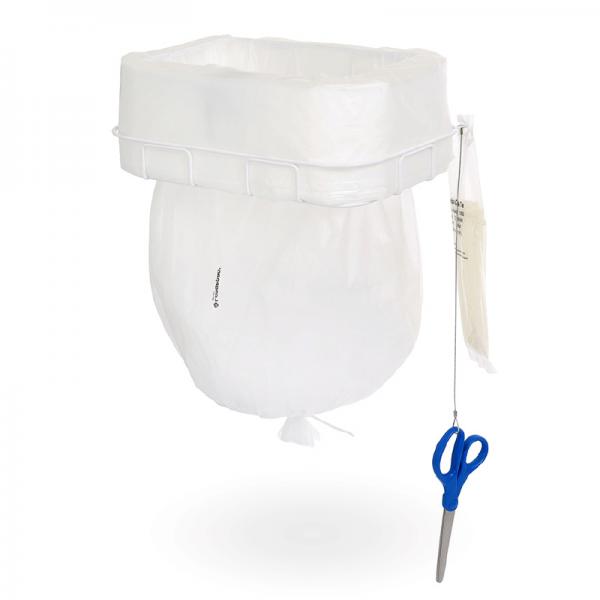 longopac-classic-mini-washroom-wall-mounted-waste-bin-easi-recycling