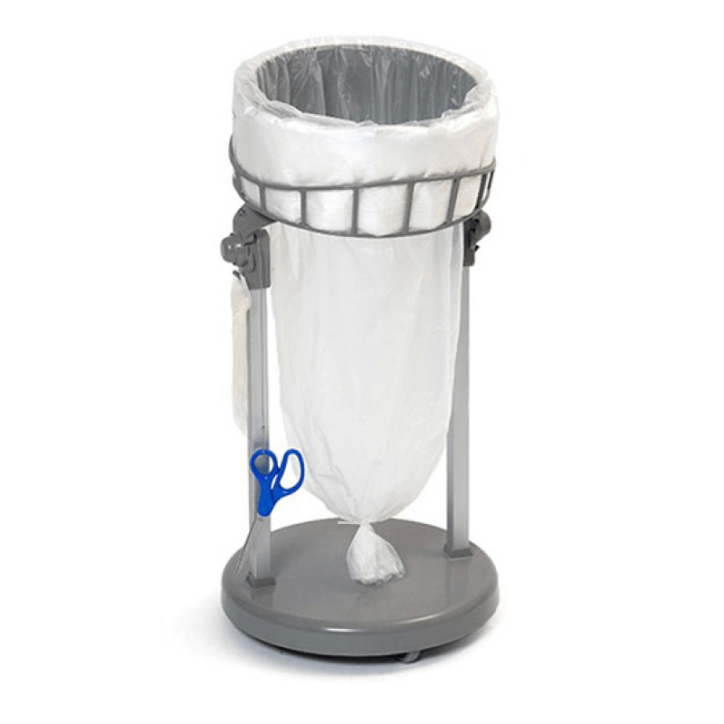 /longopac-mini-waste-bin-stand-easi-recycling