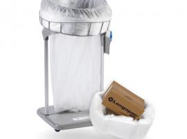 longopac-trial-offer-2-easi-recycling-nz-1