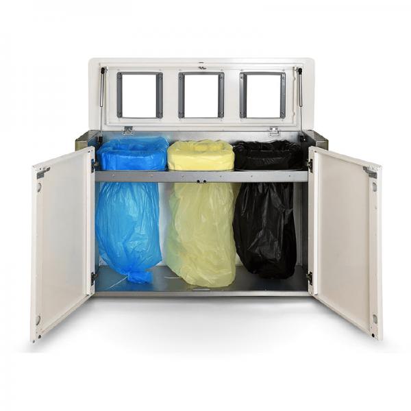longopac-urban-commerz-3-waste-bin-cabinet-easi-recycling-nz-2