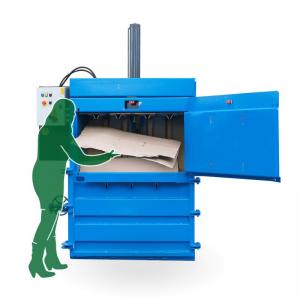 lsm-1600-baler-easi-recycling-nz-1