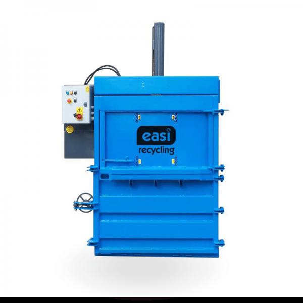 lsm-1600-baler-easi-recycling-nz-3