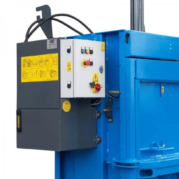 lsm-1600-baler-easi-recycling-nz
