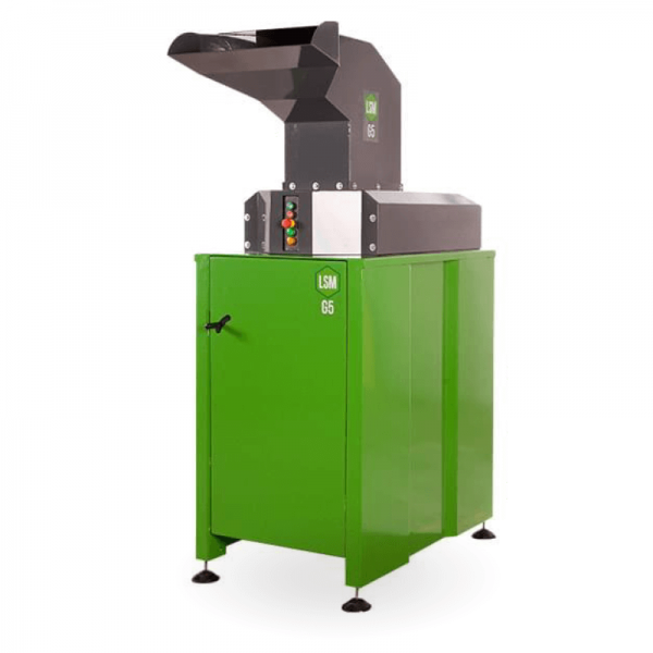 lsm-glass-crusher-easi-recycling-nz-1