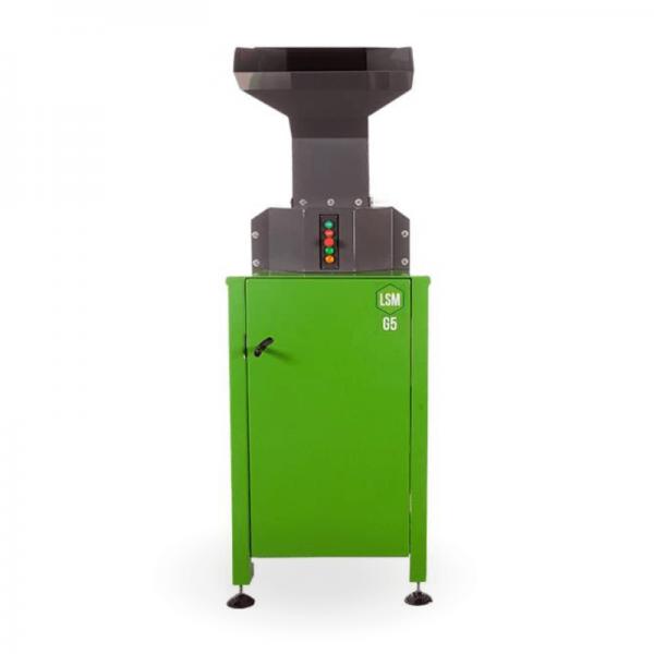 lsm-glass-crusher-easi-recycling-nz-2