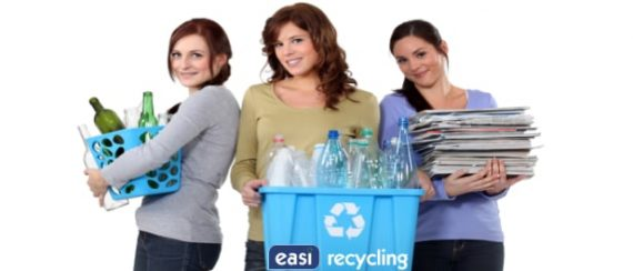 The Importance of Segregating Waste at Source