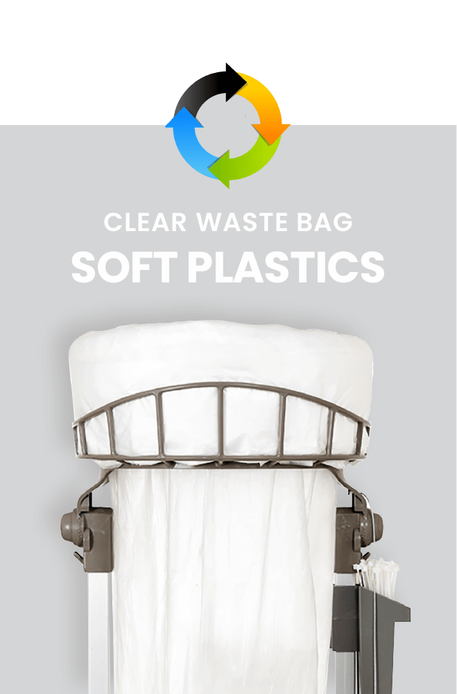 clear-waste-bag-easi-recycling-nz