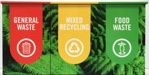 easi-recycling-cabinets