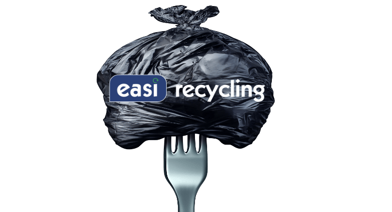 Five Ways Supermarkets Can Manage Waste More Efficiently