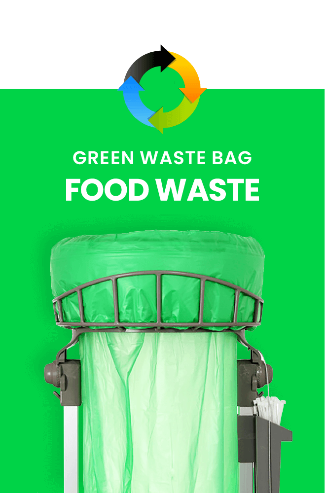 green-waste-bag-easi-recycling-nz