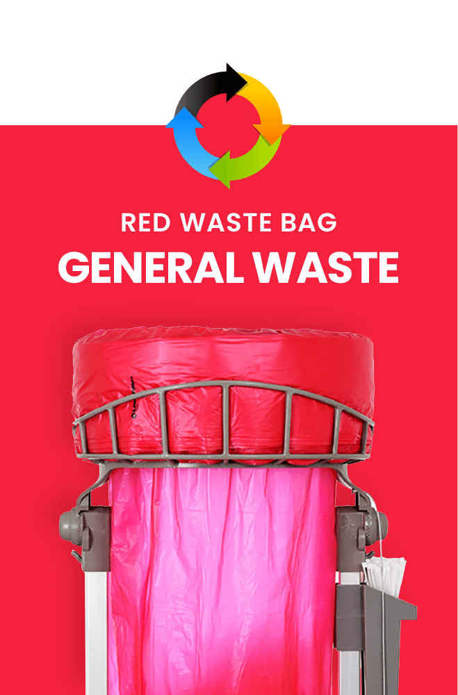 red-waste-bag-easi-recycling-nz