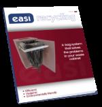 Flex-waste-Bin-pdf