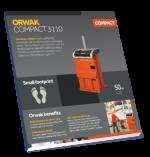 Orwak-Compact-3110-brochure