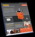 Orwak-Compact-3115-brochure