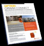Orwak-Connect-Option