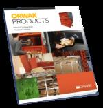 Orwak-Product-Catalog