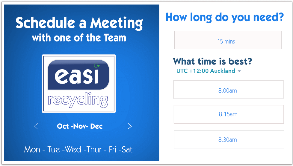 Schedule-a-quick-meeting