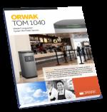 orwak Tom 1040