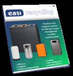 bin-cabinet-brochure