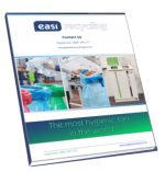 Easi-Recycling-brochure