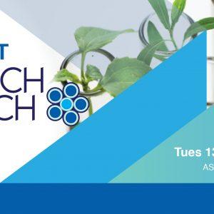 Foodtech Expo Special